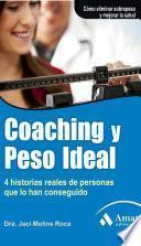 Coaching Y Peso Ideal