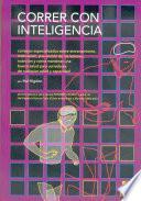 Correr Con Inteligencia