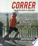 libro Correr (fixed Layout)