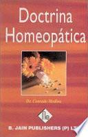 Doctrina Homeopatica