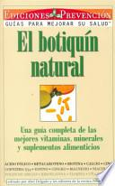 El Boutiquin Natural