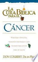La Cura Biblica Cancer