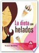 La Dieta Con Helados