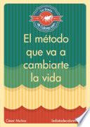 Ladietadecolores.com