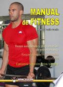 Manual De Fitness