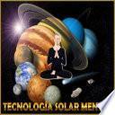 NeurotecnologÍa Solar Mental