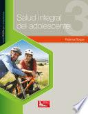 Salud Integral Del Adolescente 3