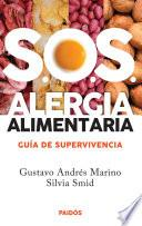 Sos Alergias Alimentarias