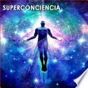 Superconciencia