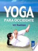 Yoga Para Occidente