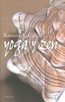 Yoga Y Zen