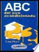 libro Abc Del Aire Acondicionado
