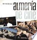 Almería De Cine
