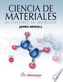 libro Ciencia De Materiales   Aplicaciones En Ingeniería