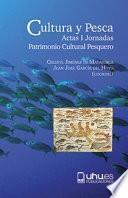 Cultura Y Pesca