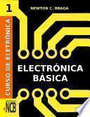 Curso De Electrónica   Electrónica Básica