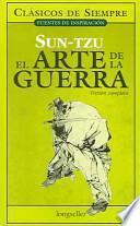 El Arte De La Guerra / The Art Of War