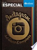 Instagram: La Guía Completa