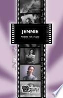 Jennie (jennie), William Dieterle (1948)