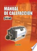 Manual De Calefacción