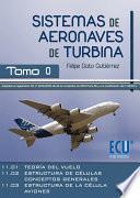Sistemas De Aeronaves De Turbina 0