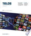 libro Telos 88