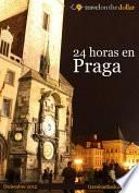 24 Horas En Praga