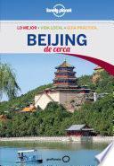 Beijing De Cerca 1