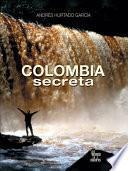 Colombia Secreta