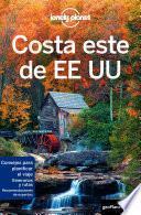 Costa Este De Ee Uu 1