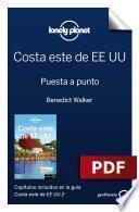 libro Costa Este De Eeuu 2_1. Preparación Del Viaje