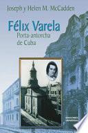 Félix Varela