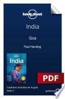 libro India 7_20. Goa