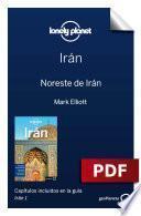 libro Irán 1. Noreste De Irán