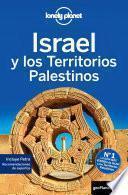 libro Israel Y Los Territorios Palestinos 3