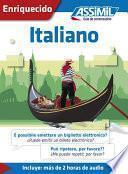 libro Italiano   Guía De Conversación