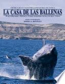 La Casa De Las Ballenas