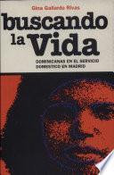libro La Memoria Filmada