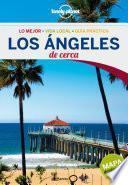 libro Los Ángeles De Cerca 2