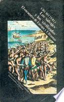 Los  Salvajes  Y Los  Civilizados