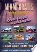 libro Miami Gratis