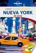 Nueva York De Cerca 4