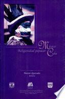 libro Religiosidad Popular México Cuba