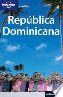 libro República Dominicana