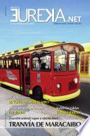 Revista Eureka 3ra Edición