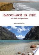 Sancochados En Perú