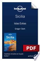 Sicilia 5. Islas Eolias