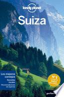 Suiza 2