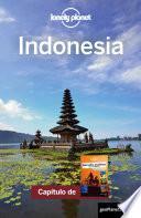 Sureste Asiático Para Mochileros 4_4. Indonesia