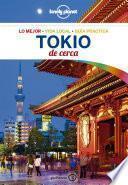 Tokio De Cerca 5